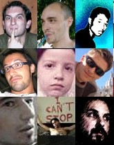 2000 Bloggers Italiani Vicini