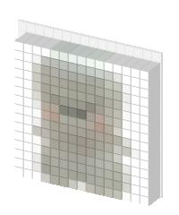 Agaponeo's Favicon 2 dots
